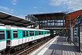 Station métro Créteil-Pointe-du-Lac - 20130627 170307.jpg