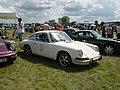 Statoil Verda Napok 2008 - 008 - Porsche 911.jpg