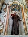 Statua collocata a S.ta Maria d'Orsoleo.jpg