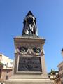 Statua di Giordano Bruno.png