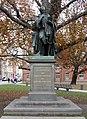 Statue Winckelmannplatz (Stendal) Johann Joachim Winckelmann.jpg