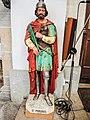 Statue de saint Maurice.jpg