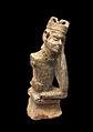 Statue ntandi-Kongo-Musée royal de l'Afrique centrale.jpg