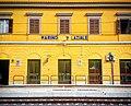 Stazione Marino Laziale.jpg