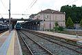 Stazione di Acqui Terme 01.jpg