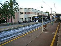 Stazione di Albenga.jpg