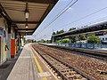 Stazione di Bologna Borgo Panigale 2018-08-25 5.jpg