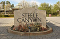 Steele Canyon Golf Club plaque.jpg