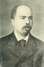 Stephanus Stambulov