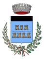 Stemma del Comune di Mascali dal 1944 al 1996.png