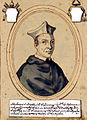 Stephanus de Ceccano.JPG