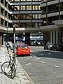 Stephen Street, Fitzrovia - geograph.org.uk - 922471.jpg
