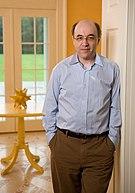 Stephen Wolfram -  Bild