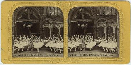 Stereokort, Robert le Diable 8, acte III, scène VIII - SMV - S110a.tif