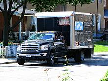 Sterling Trucks - Wikipedia