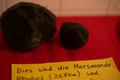 Sternwarte Sankt Andreasberg – 3D-Modelle der Marsmonde Phobos und Deimos.png