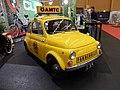Steyr Puch 500D 1965 (10610712805).jpg