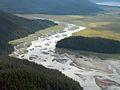 Stikine-River03.jpg