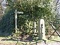 Stile to Styal - geograph.org.uk - 130665.jpg