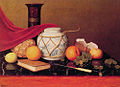 Still Life with Ginger Jar.jpg