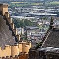 Stirling Castle (48969207331).jpg