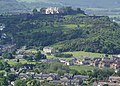 Stirling from the Wallace Monument - geograph.org.uk - 1027431.jpg
