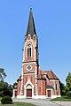 Stockern - Kirche.JPG