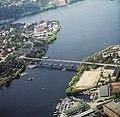 Stockholms innerstad - KMB - 16001000218030.jpg