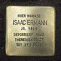 Stolperst morgensternstrasse 36 ermann isaac 400x400.jpg