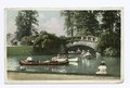 Stone Bridge, Belle Isle Park, Detroit, Mich (NYPL b12647398-69617).tiff