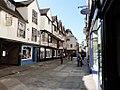 Stonegate, York Geograph-3484534-by-Derek-Voller.jpg