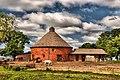 Story County, IA Round Barn.jpg