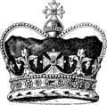 Ströhl-Regentenkronen-Fig. 31.png
