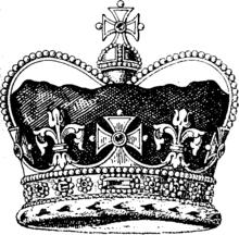 Principality of Wales