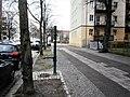 Straßenbrunnen10 PrenzlBerg ErnstFürstenberg (5).jpg