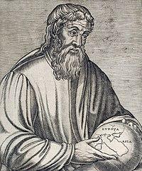http://upload.wikimedia.org/wikipedia/commons/thumb/e/ed/Strabo.jpg/200px-Strabo.jpg
