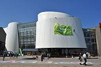 Stralsund, am Hafen (2013-07-11), by Klugschnacker in Wikipedia (129).JPG