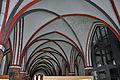 Stralsund, im Meeresmuseum (2013-02-13), by Klugschnacker in Wikipedia (52).JPG