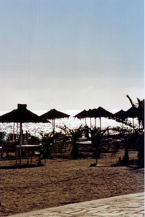Strand Nerja.jpg