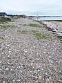 Strand på Råå.jpg