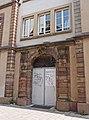 Strasbourg-3 rue Pierre Bucher (1).jpg