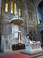 Strasbourg-Temple Neuf-Intérieur (5).jpg