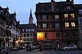 Strasbourg (8399196642).jpg