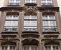 Strasbourg rHallebardes 8b.JPG
