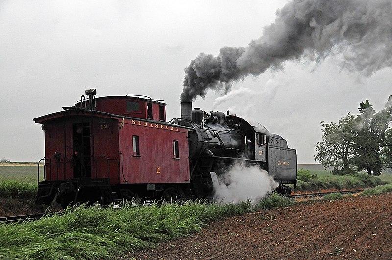 File:Strasburg may 24 2013 011x4rp (8945144126).jpg