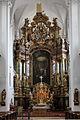 Straubing, Karmelitenkirche 004.JPG
