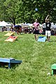 Strawberry Festival cornhole! (26818228383).jpg