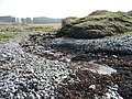 Stream flowing into Porth-y-Pistyll - geograph.org.uk - 1221247.jpg