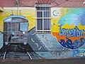 Street Art Newport.jpg
