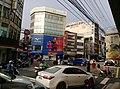 Street in Dajia.jpg